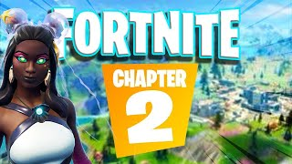 🔴(EU) LIVE FORTNITE CUSTOM MATCHMAKING WITH A GIRL | NEW SEASON | SOLO, DUO & SQUADS 💥💥