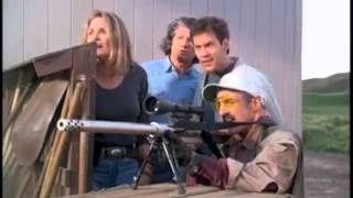 Tremors 2 Trailer