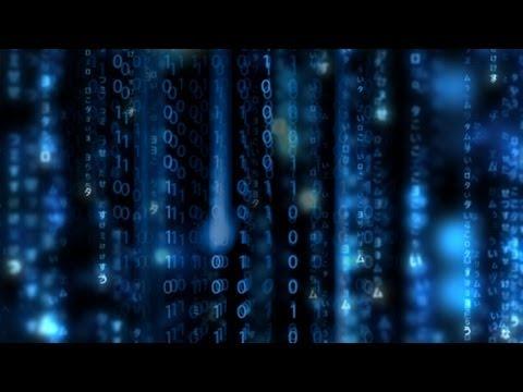 Speaking of the Future: Data Analytics