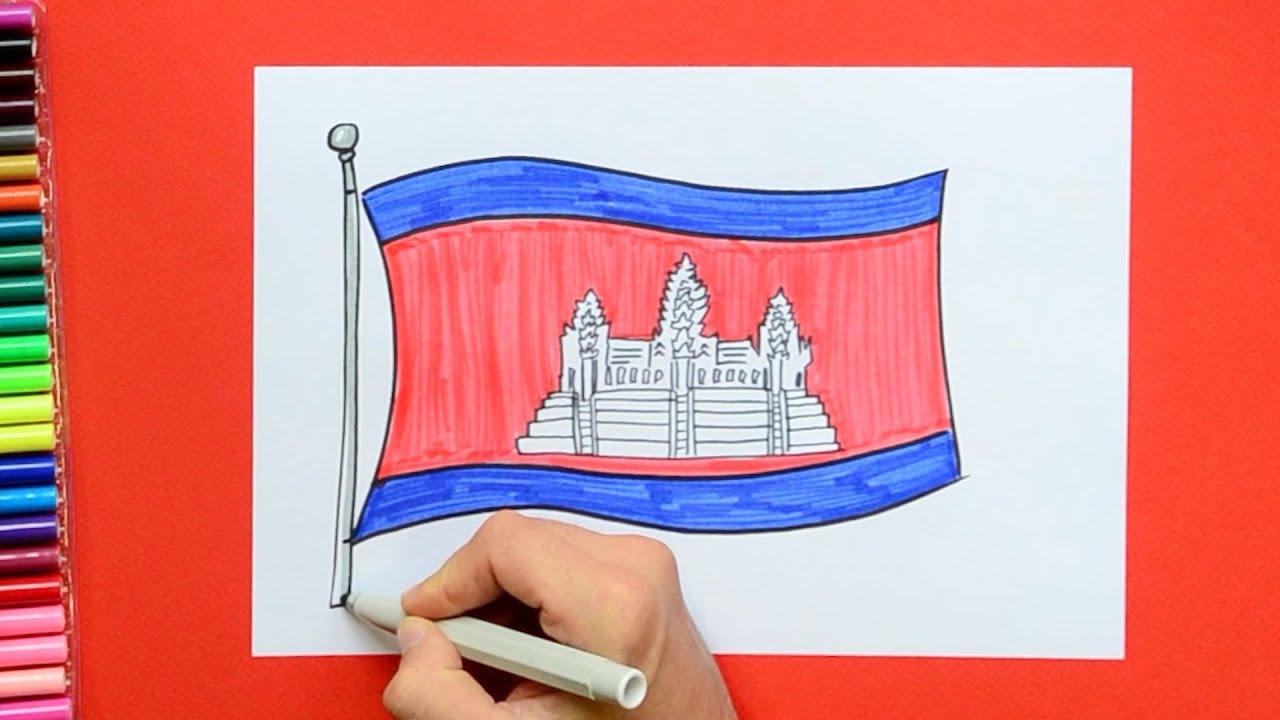 LIVE CAMBODIA
