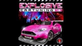 DJ Dark-E - Cold Fever | Explosive Cartuning 12