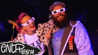MC Fitti feat. Bonnie Strange - Grüne Welle