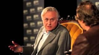Video Sesuatu dari Ketiadaan: Diskusi antara Richard Dawkins & Lawrence Krauss download MP3, 3GP, MP4, WEBM, AVI, FLV Oktober 2017