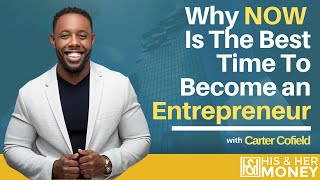 The Importance of Entrepreneurship and How to Deduct Everything