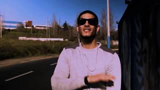 VETERANO - Antes de Falares ft. JOHNNY P 🎤