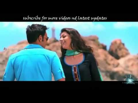 Singham - Saathiya (2011) HD Video Song - Bollywood Music