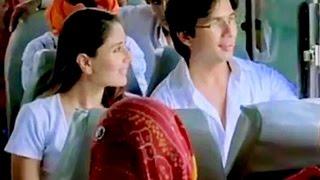 Hum Jo Chalne Lage Whistle Tune, Jab We Met, Shahid Kapoor, Kareena Kapoor, Shaan, Ustad Sultan Khan