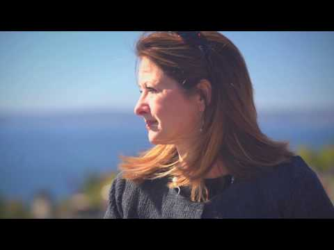 Attorney Profile Video | Seattle Legal Video Production
