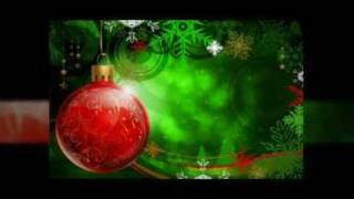 MANHATTAN TRANSFER the christmas song