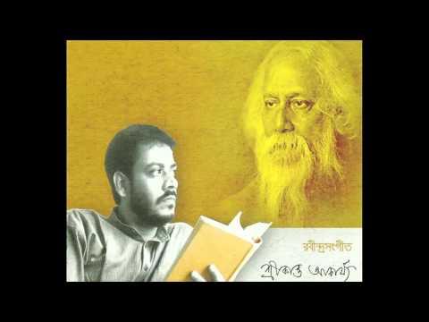 Best Of Srikanto Acharya | Rabindra Sangeet | Audio Jukebox | Vol 2