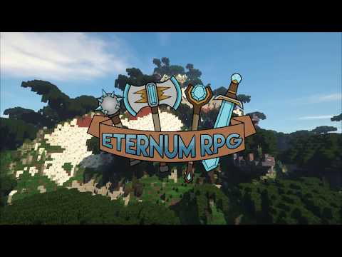Eternum Trailer