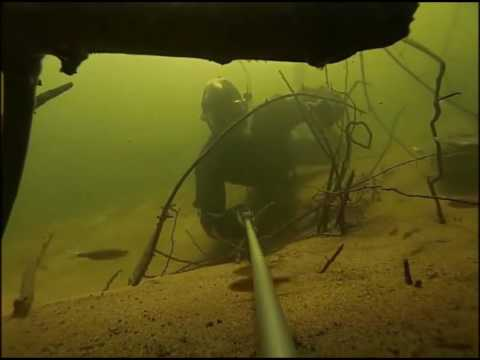 Охота и рыбалка на видео. Смотреть онлайн бесплатно
