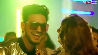 Kaatil Vaibhav Kundra NEW PUNJABI SONG Shruti Sinha Latest Punjabi Songs 2019 WhatsApp Status