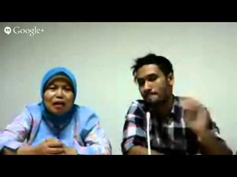 Live Streaming: Untuk Indonesia