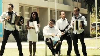 Videoclip Acreditación Universidad del Magdalena