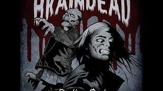Braindead - Five Years Dead (Full album) 2012