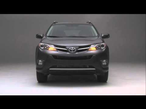 Toyota Recalls S-U-V's - Lakeland News at Ten - February 18, 2016