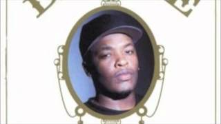all original funk soul samples from dr dre the chronic 1992 by dj raz