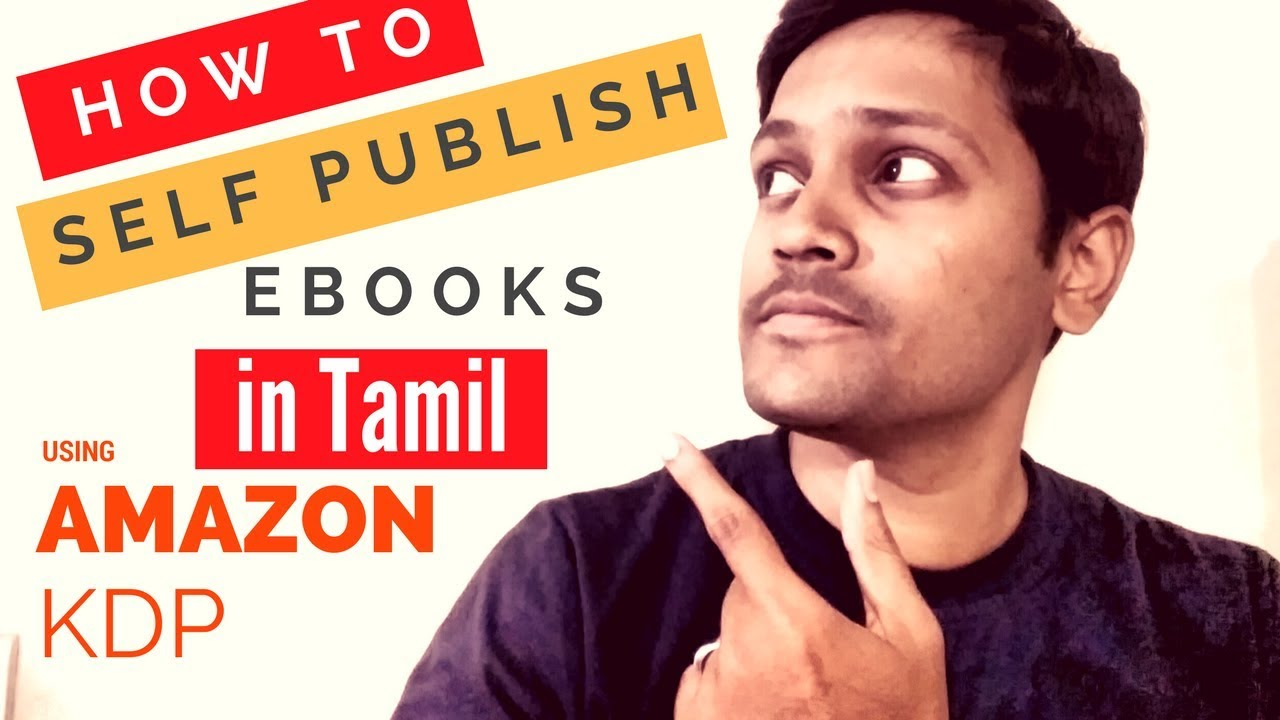 Sujatha Tamil Ebook