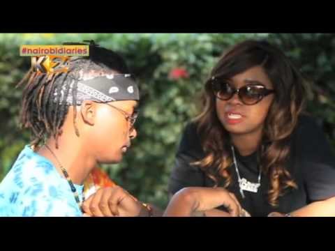 Nairobi Diaries S04E10