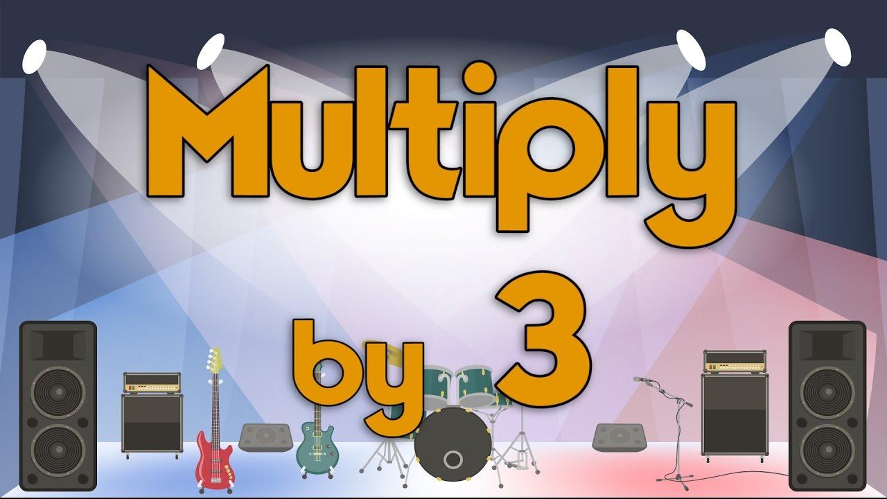 Multiplication Sheets 4th Grade