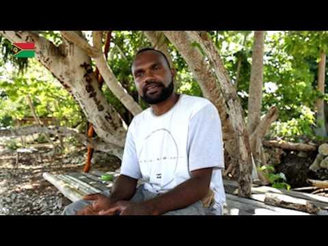 #YutBill - Vanuatu Youth Bill 2017 (BISLAMA)