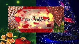 Merry Christmas Whatsapp Status 2019 Merry Christmas wishes greetings msz card