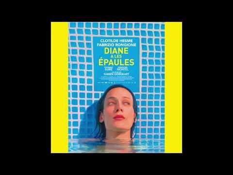Jocelyn - Diane Au Soleil (musique extraite du film Diane à les Epaules) streaming vf