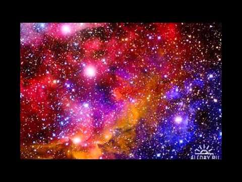 Очень интересные и красивые фото из космоса