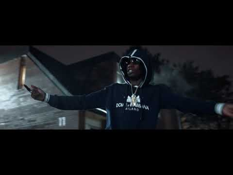 Houdini - Myself (Official Video)