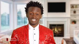 This is Where The Bahati's go to Church (BEING BAHATI SN3 EP3)