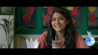 Generation Ami ( জেনারেশন আমি)   Trailer   Rwitobroto   Aparajita   Shantilal   Sauraseni   Mainak  