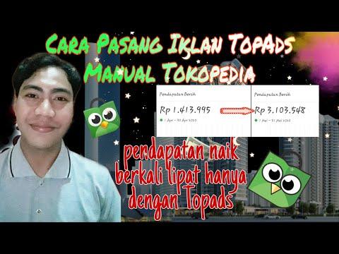 cara-pasang-iklan-topads-manual-di-tokopedia-|-official-bebencr