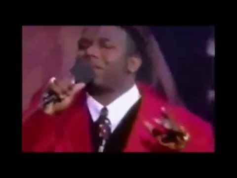 Boyz II Men - Let It Snow ( Live )