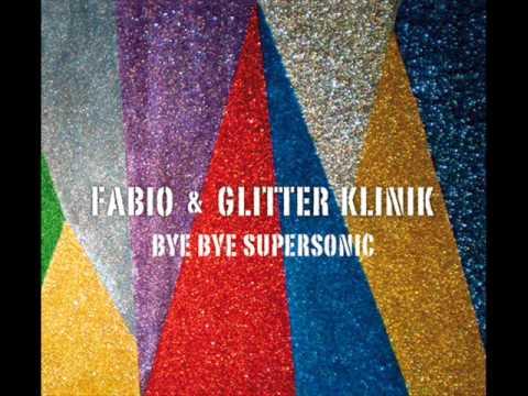 Fabio & Glitter Klinik - España es diferent