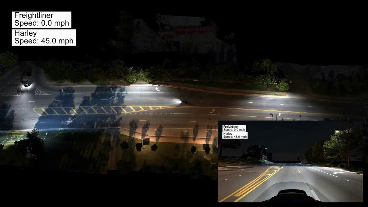 Transportation & Vehicle Accidents   Atlanta Car Accident