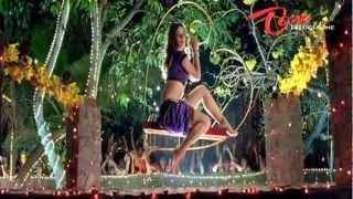Aarya 2 Songs - Ringa Ringa - Allu Arjun - Kajal Agarwal_ HD. Matin Dalal mp4