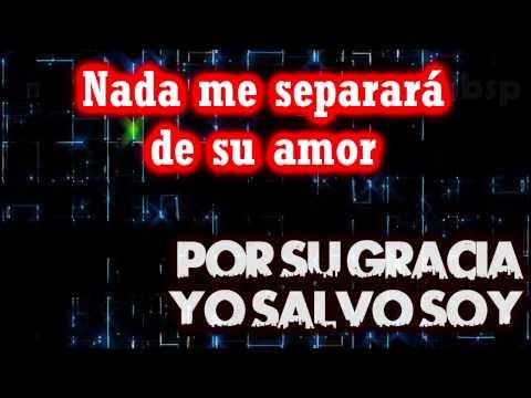 No me averguenzo// Gateway Worship ft. Coalo Zamorano (Letra/yrics)