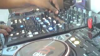 Part 2 - Bollywood Remix DJ Live - dj Remix 2011 Bollywood mashup
