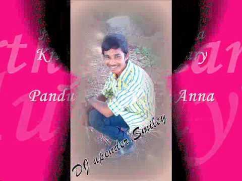 Yellindu Upender Anna Special New Song 2016 Sung by Mettuguda Jakkula Mahesh Anna