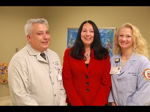 loyola-patient-recovers-from-sudden-hearing-loss