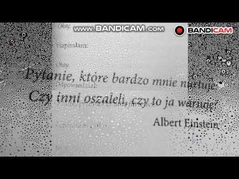 Tumblr Cytaty Z Książek Youtube