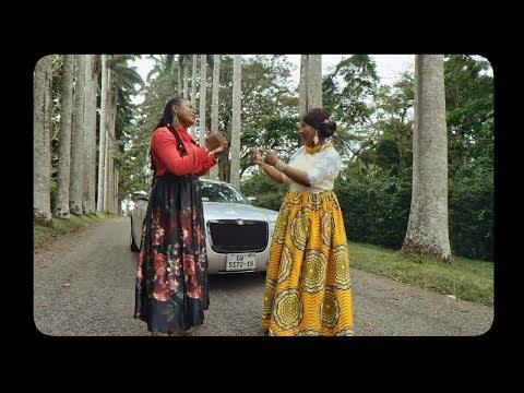 Audio+Video: Herty Winner Releases 'AMEN' featuring Joyce