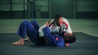 BRABO CHOKE FROM SIDE CONTROL