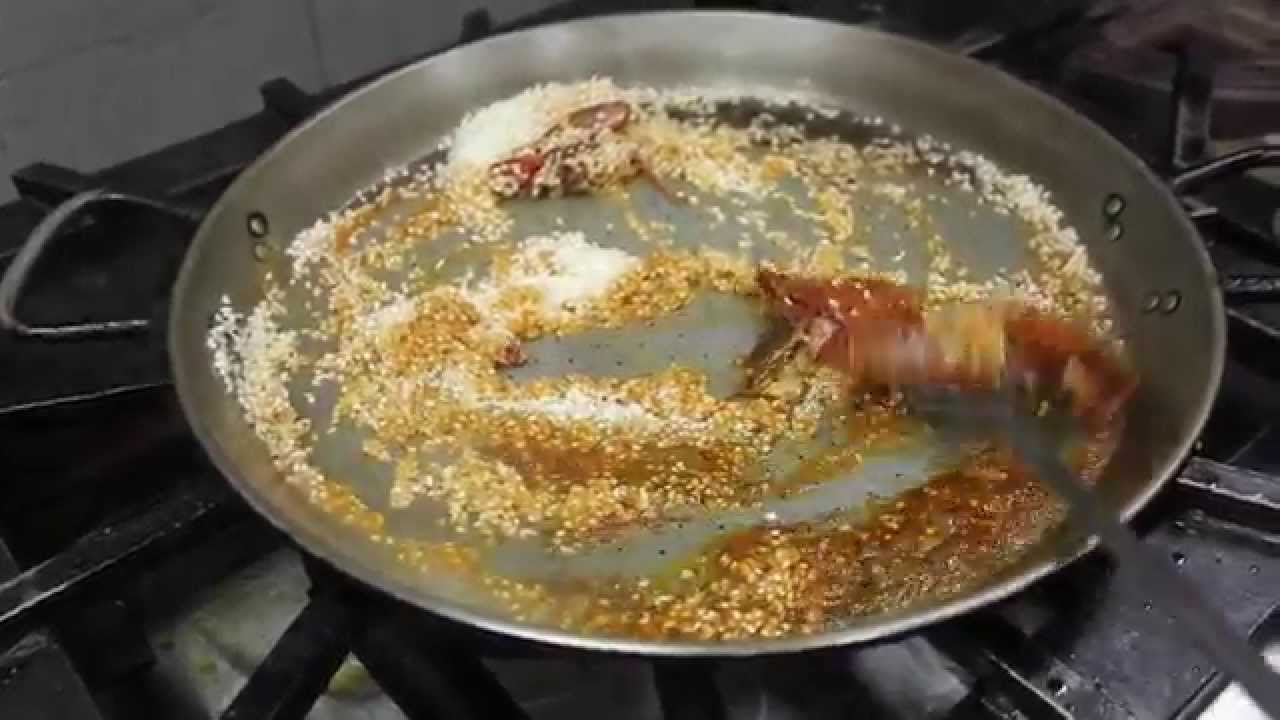 Communication on this topic: The Secret to Mastering Paella: Cooking Over , the-secret-to-mastering-paella-cooking-over/
