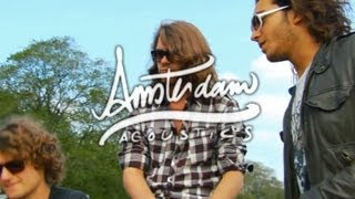 Download Video • Amsterdam Acoustics • King jack : Go Back To The Sun MP3 3GP MP4