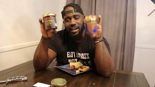 Wanna Date?????? Product review Veganuary day17/31