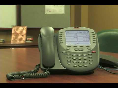Unity Telecom