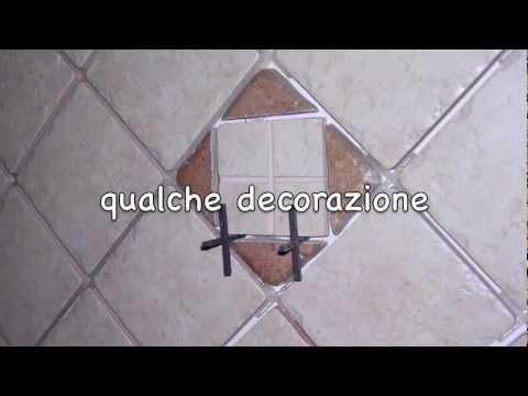 Trasformare la cucina 2.m4v - YouTube