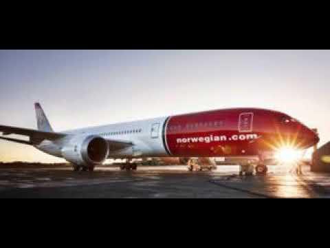 Norse Snubs Bid Of Uk Airways Proprietor